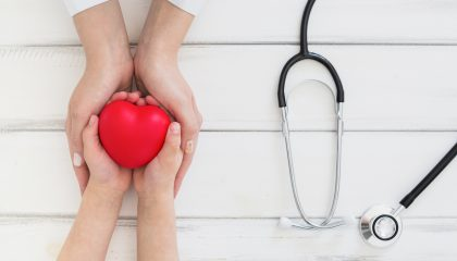 Philippine Heart Month - Heart Screen package - The Medical City Clinic-min